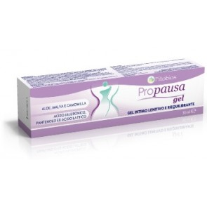 PROPAUSA GEL INTIMO 30 ML