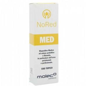 NORED MED 15 ML