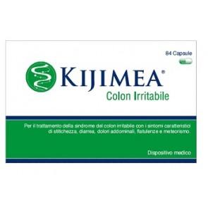 KIJIMEA COLON IRRITABILE 84 CAPSULE
