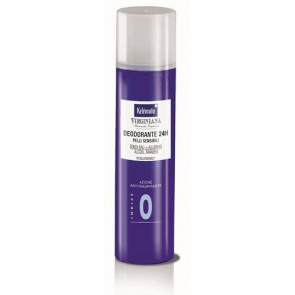 DEODORANTE SPRAY 0 100 ML
