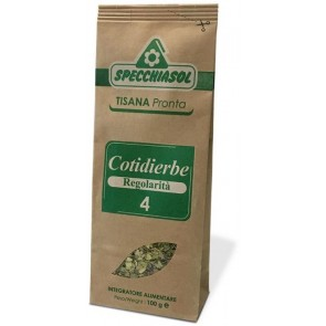 COTIDIERBE 100 G