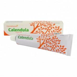 CALENDULA CREMA GEL 60 ML
