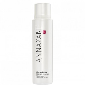 ANNAYAKE LOTION EQUILIBRANTE PEAUX MIXTES A GRASSES 150 ML