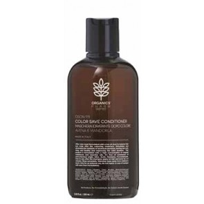ORG PH COLOR SAVE CONDITIONER