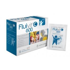 FLUIVIT C 600 14 BUSTINE