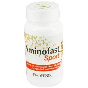 AMINOFAST SPORT 250 G