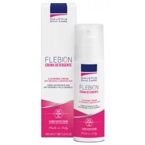 FLEBION CREMA DETERGENTE 100 ML