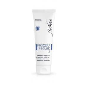 PROXERA PSOMED 3 SHAMPOO 125 ML