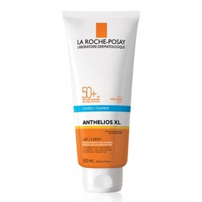 ANTHELIOS LATTE SPF50+ 100 ML