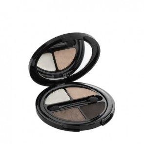 ANNAYAKE OMBRES A PAUPIERE 01 NUDE BROWN