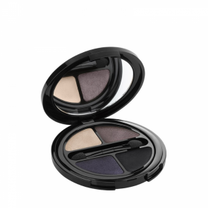 ANNAYAKE OMBRES A PAUPIERE 04 SOFT PLUM