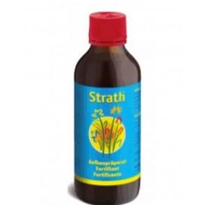 BIO STRATH ELIXIR 500 ML