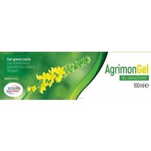 AGRIMON GEL 100 ML