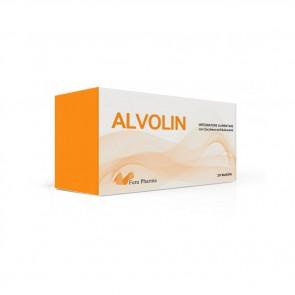 ALVOLIN 20 BUSTINE DA 4 G