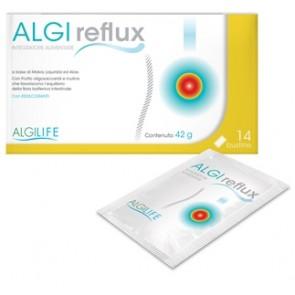 ALGIREFLUX 14 BUSTINE