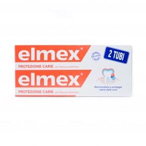 ELMEX DENTIF SENSITIVE 75MLX2P