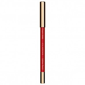 CRAYON LEVRES 06 RED 1,2 G