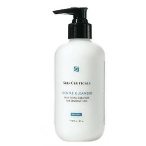 GENTLE CLEANSER 200 ML