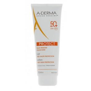 ADERMA A-DERMA PROTECT LATTE 250 ML