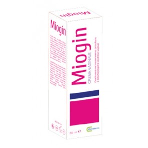 MIOGIN 50 ML
