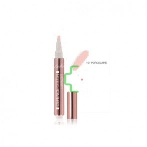 DEFENCE COLOR LUMINIZER CORRETTORE ILLUMINANTE 101 PENNA 2 ML