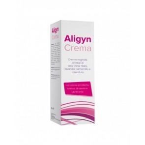 ALIGYN CREMA 50 ML