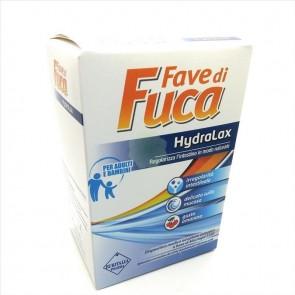 FAVE DI FUCA HYDRALAX 30 BUSTINE MONODOSE