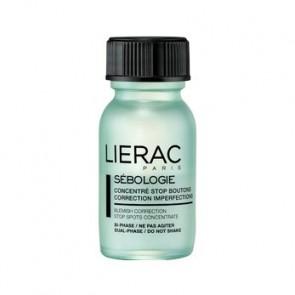 Sebologie Concentrato Sos Anti-Imperfezioni 15 ML