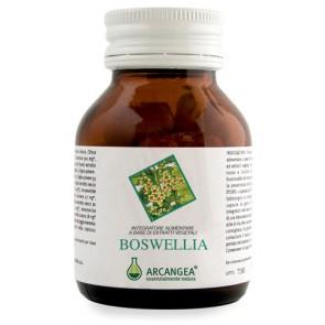 BOSWELLIA 60 CAPSULE