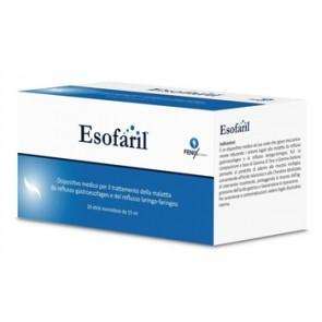 ESOFARIL 20 STICK 15ML