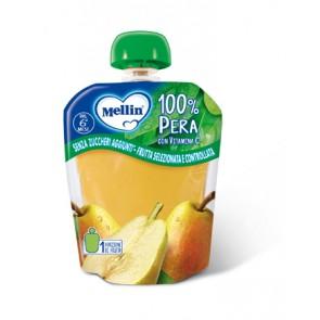 MELLIN 100% PERA 90 G