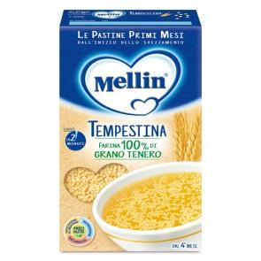 MELLIN TEMPESTINA 320 G