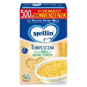 MELLIN TEMPESTINA 500 G