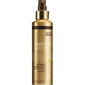 PHYTO CURL LEGEND SPRAY 200 ML
