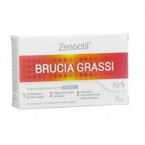 XLS BRUCIA GRASSI 60CPS TP