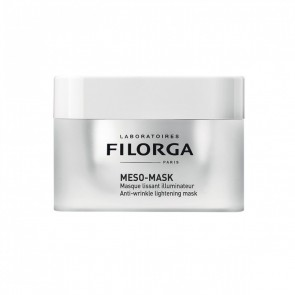 FILORGA MESO MASK 50 ML