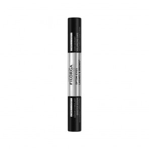 FILORGA OPTIM EYES LASHES & BROWS 2 X 3,5 ML