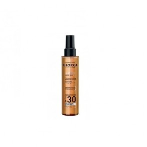 FILORGA UV BRONZE BODY 30 -150 ML