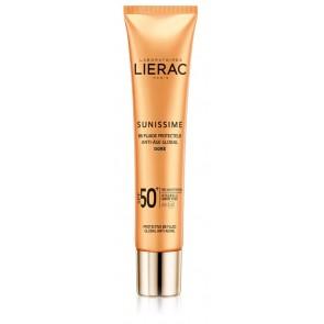 LIERAC Sunissime BB Cream SPF50 40 ML