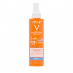 CS BEACH PROTECT SPRAY SPF50+ 200 ML