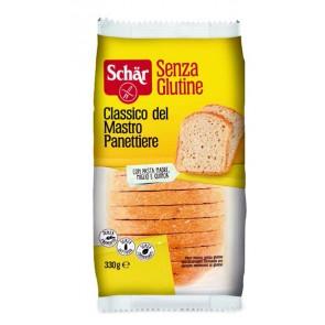 SCHAR CLASSICO DEL MASTRO PANETTIERE 330 G