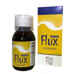 FLUX SCIROPPO 150 ML