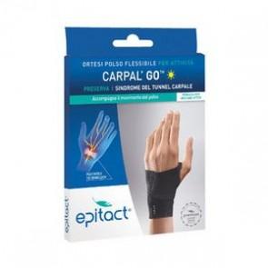 EPITACT CARPAL'GO DESTRO TAGLIA M