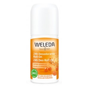 24H DEO ROLL-ON OLIVELLO SPINOSO 50 ML