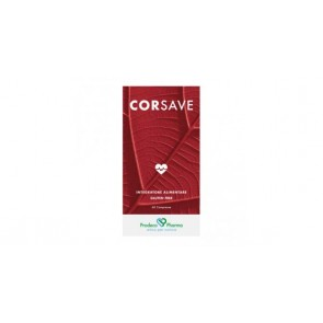 CORSAVE 60CPR