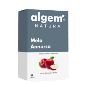 ALGEM MELA ANNURCA 45 CAPSULE