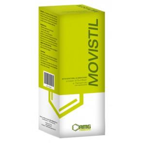 MOVISTIL 200 ML