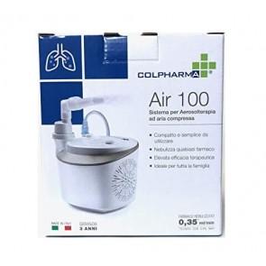 COLPHARMA AIR 100