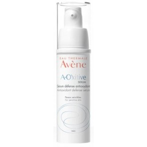 AVENE A-OXITIVE SIERO DIFESA ANTI-OSSIDANTE 30 ML