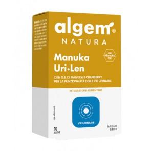ALGEM MANUKA URI LEN 10 STICK 3 G